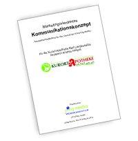 Apothekenmarketing